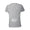 T-Shirt LEICOGRAPHER Heather Grey - Heather gray