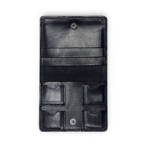 Card Holder ORIGINAL - Card Holder ORIGINAL - COOPH store