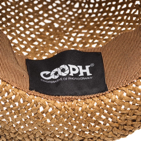 Photographer Hat - Photographer Hat - COOPH store