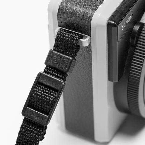 Leica Hand Rope Strap SO - Leica Hand Rope Strap SO - COOPH Cooperative of Photography GmbH