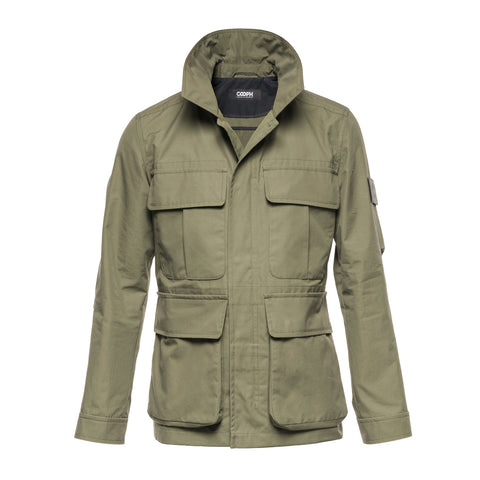 Field Jacket ORIGINAL- Field Jacket ORIGINAL