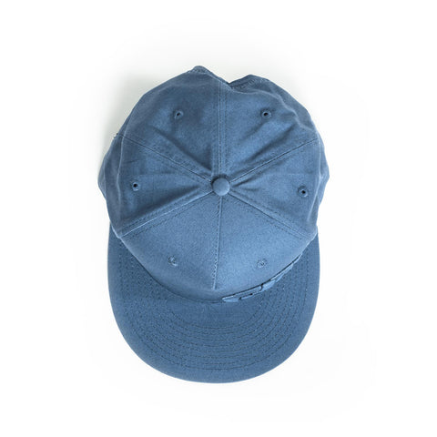 Gray Chart Cap ICON - Gray Chart Cap ICON - COOPH store