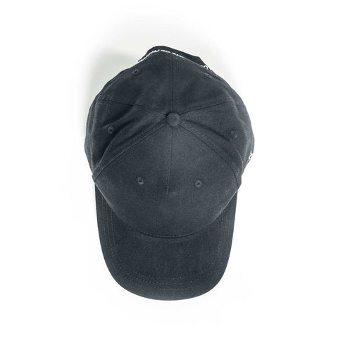 Gray Chart Cap PURE - Gray Chart Cap PURE - COOPH store