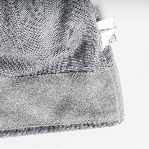 fleece to keep your head warm and/or the sweat out of your eyes - Beanie WINTER - COOPH store