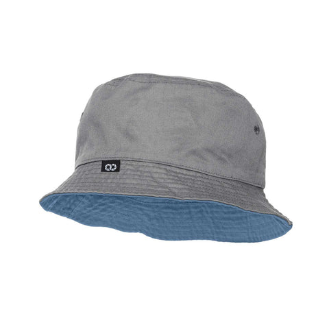 features - Color Chart FISHER HAT