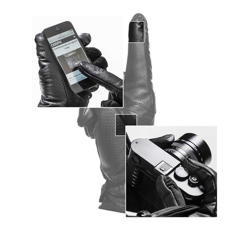 features - Photo Glove ORIGINAL - COOPH store