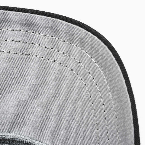 gray chart for light metering on underside of cap lid - Gray Chart Cap PURE - COOPH store