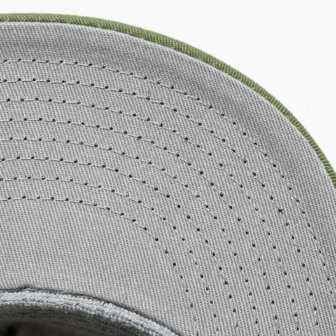 gray chart for light metering on underside of cap lid - Gray Chart Cap HANDS ON - COOPH store