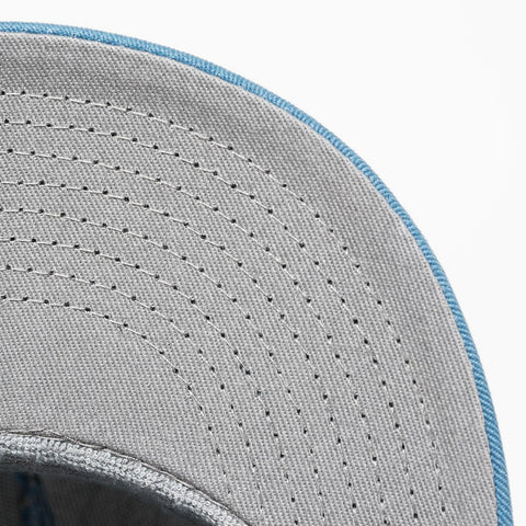 gray chart for light metering on underside of cap lid - Gray Chart Cap ICON - COOPH store