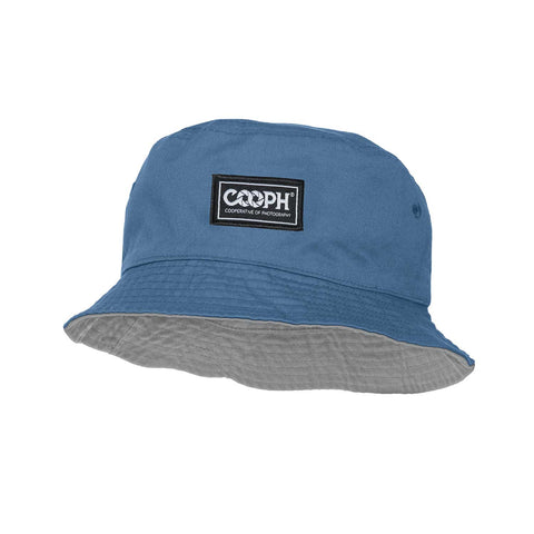 Color Chart FISHER HAT - Color Chart FISHER HAT - COOPH store
