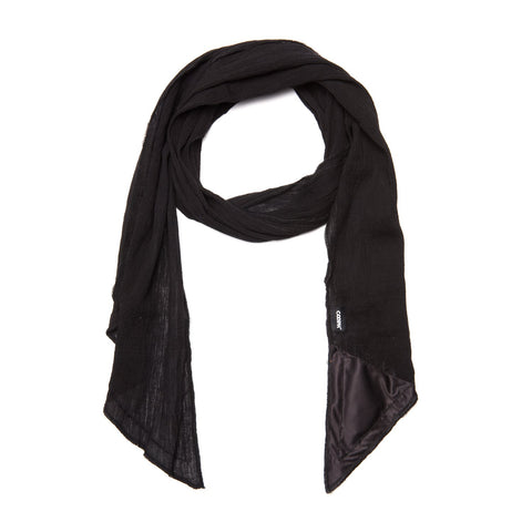 black- Scarf ORIGINAL