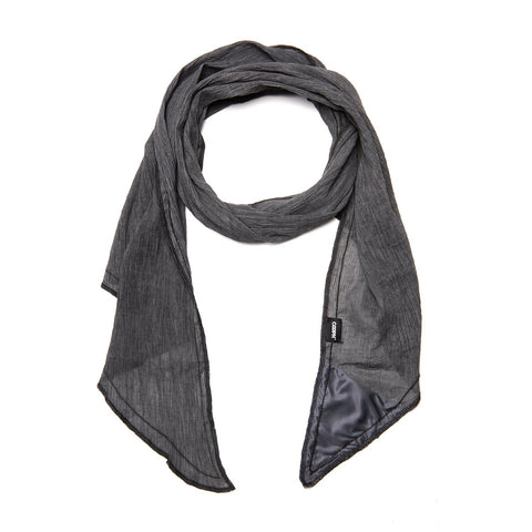 heathergray- Scarf ORIGINAL