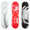Skate Deck Bundle -