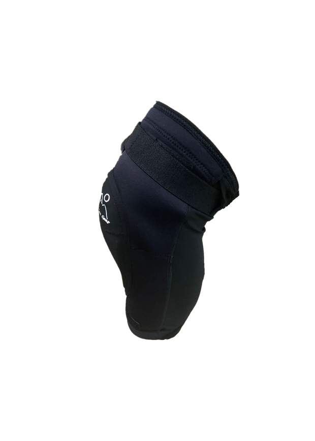 Mt. Sun Gear Galena Mountain Biking Kneepad for Mountain Biking, Skateboarding, Snowboarding