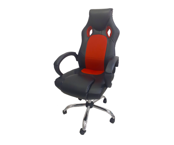 Sillón Gamer Win