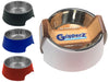 Gripperz® Spill Proof Pet Bowl