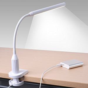 Dimmable Reading Lamp