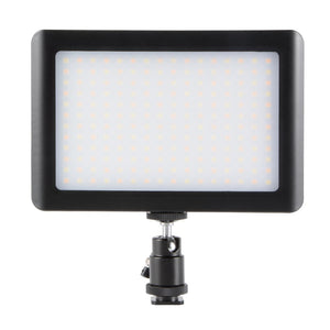 Universal 192 LED video light