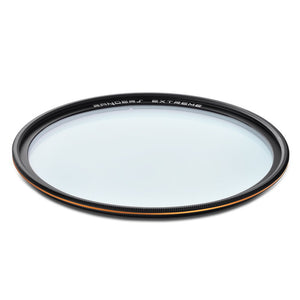 Rangers  MRC 3.8mm Ultrathin CPL filter -