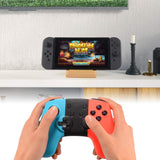 Fast charging charger dock for Nintendo Switch LITE game console