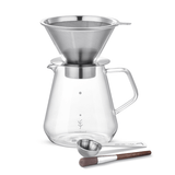 Soulhand Pouring Coffee Brewer