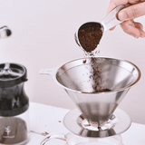 Soulhand Coffee Scoop