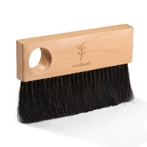 Soulhand Coffee cleaning brush
