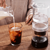 Soulhand Cold brew ice coffee maker