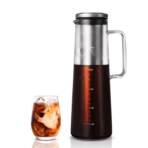 Soulhand Cold coffee maker
