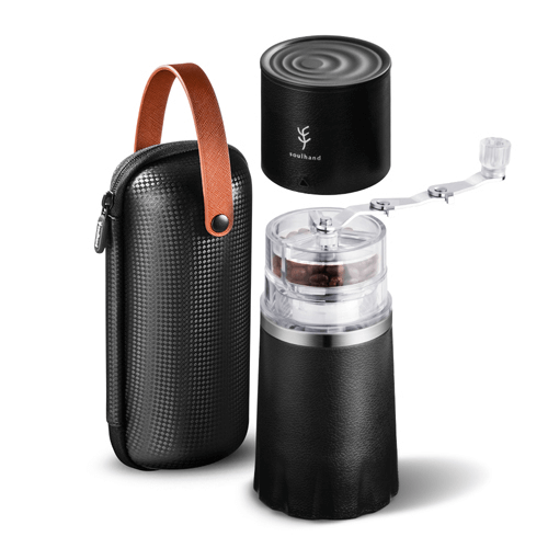 Soulhand Portable coffee machine