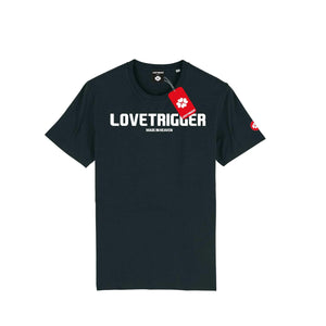 Top - Lovetrigger