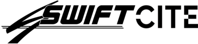 SwiftCite™