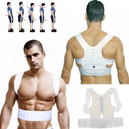 Posture Corrector Belt for Men & Women
