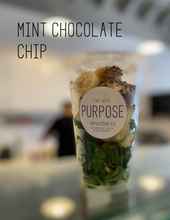 Load image into Gallery viewer, Mint Chocolate Chip