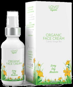 Lovo Face Cream