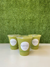 Load image into Gallery viewer, Mango Matcha