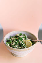 Load image into Gallery viewer, Kale Salad