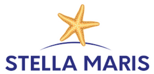 Stella Maris Medical