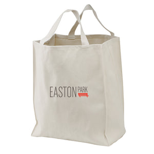 EASTON PARK - ALL PURPOSE TOTE
