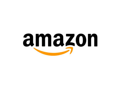 Amazon Epsilon