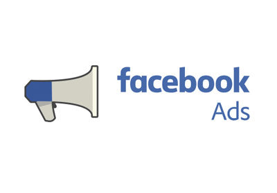 Facebook Ads - Epsilon