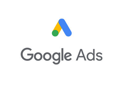 Google Ads - Beta