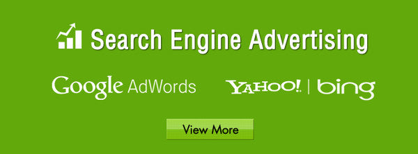 Google Bing Advertisement Packages