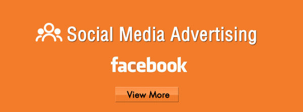 Social Media Advertisement Packages