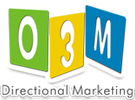 O3M Digital Advertising Packages | SEO, SMO, Bing & AdWords Packages