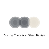 String Theories Fiber Design