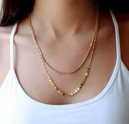 queen necklace or pm gold simple at jewelry boho shot screen products shells silver
