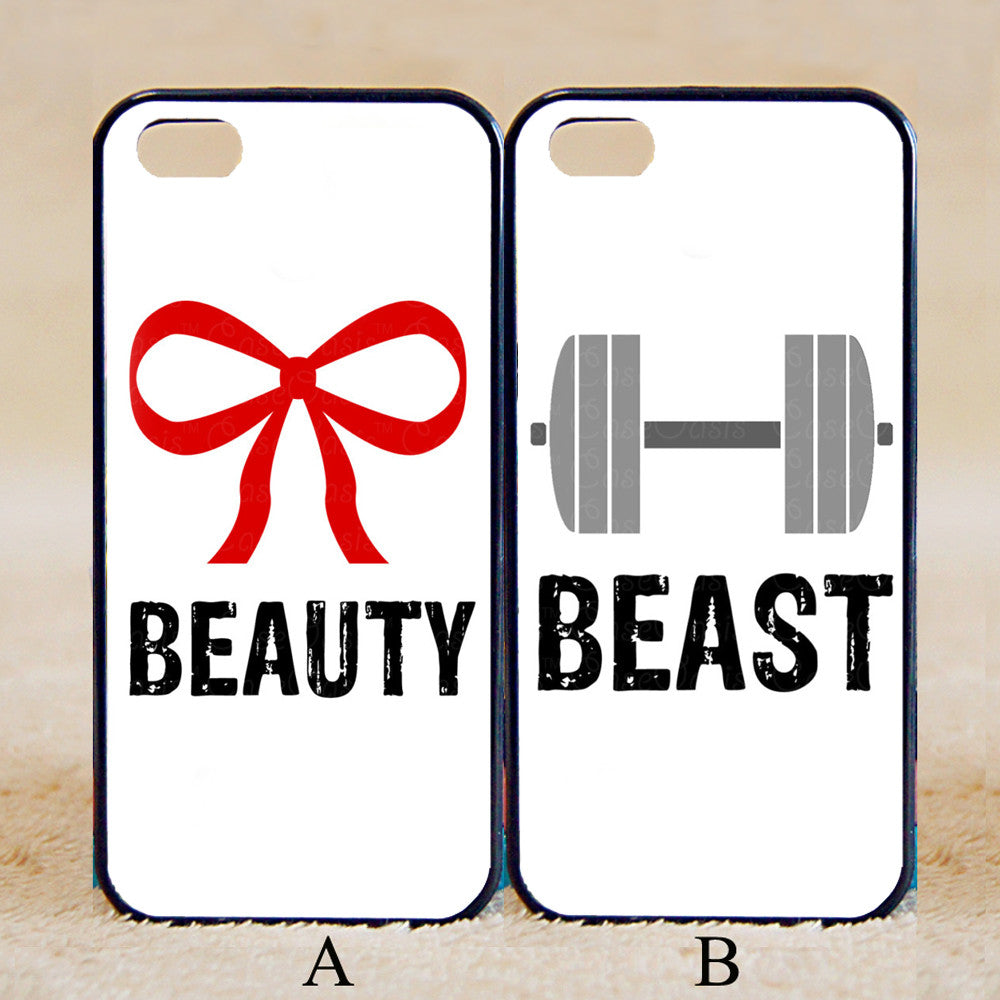 8193365990 Couple phone case for iPhone 6 Plus/6/5/5S/5C/4S/4 – iHomeGifts