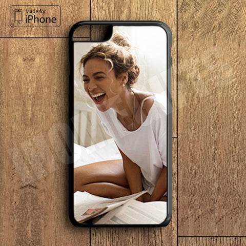 Beyonce Plastic Case iPhone 6S 6 Plus 5 5S SE 5C 4 4S Case Ipod Touch 6 5 4 Case iPhone X 8 8 Plus