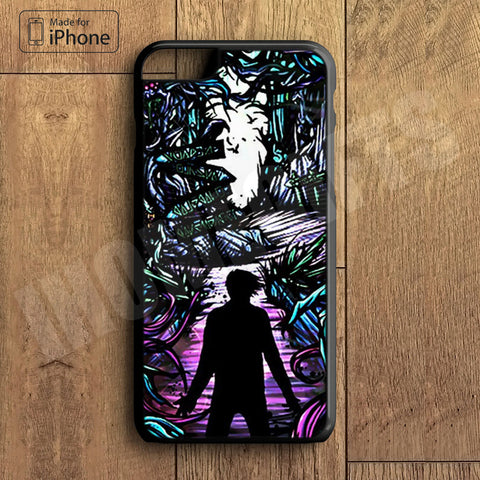 A Day to Remember Plastic Phone Case For iPhone 6 Plus More Style For iPhone 6/5/5s/5c/4/4s iPhone X 8 8 Plus